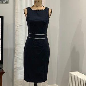 Express bodycon dress size 7/8